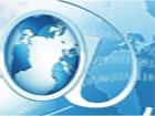 IPv6存短板 需发展IPv6终端芯片技术