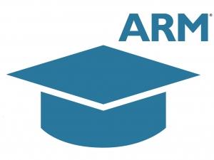 ARM启动AAME认证工程师计划