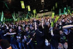 NVIDIA游戏之道:细数NVIDIA游戏上的那些事