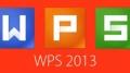 金山晁云曈:WPS 2013貼用戶接地氣 輕辦公有三多