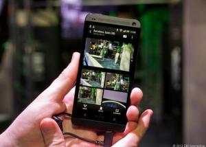 HTC:摄像头部件短缺致HTC One手机延迟上市