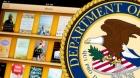 美国法官回绝苹果:拒绝撤销反垄断监管的请求