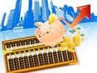 解密:EMC到底在VCE上赚了还是赔了?