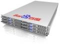 借力Marvell 百度实现ARM架构服务器全球首次商用