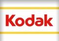 美破产法院批准柯达出售1100件专利计划