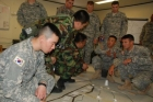 三星将从退役军人中招募下代软件工程师