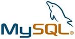 漫谈mysql数据库的三个引擎
