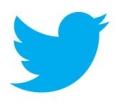 黑石集团欲购Twitter 8000万美金股票