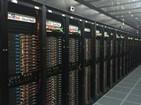 百度携手浪潮刷新国内服务器日交付3000台纪录