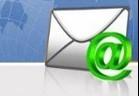 如何轻松搞定电子邮件