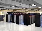 云计算技术将有效解决数据中心耗资过大问题