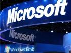 微软SQL Server 2014预览版将6月发布
