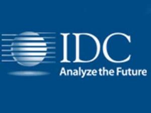 IDC:Q2中国x86服务器出货量和营收双增长