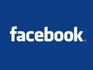 Facebook开放网络计划 向封闭网络发起冲击