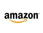 Amazon强攻私有云市场,目标锁定银行