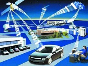 物联网将开始发挥作用 或打破传统网络过程与控制