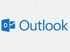 微软:Outlook.com活跃用户达6000万 三分之一来自Gmail