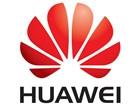 全球首个集装箱数据中心认证落户中国