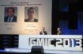 SAP总裁认为物联网将成为大数据解决方案