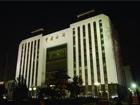 湛江海关与企业管理系统对接 实现通关无纸化