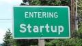 加入初创企业?6个新号表明会成功