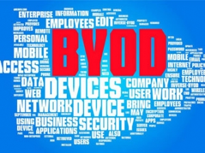 如何避免BYOD部署的五大陷阱