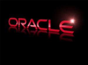 Oracle发布147个安全补丁,包括36个Java补丁