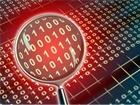 IT运维管理:如何应对大数据时代运维挑战?