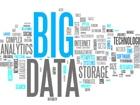 大数据改变世界的五大方式
