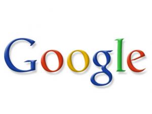 谷歌紧跟潮流 加入云计算