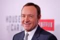 Netflix第一季度营收10.2亿美金 股价飙升
