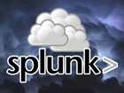 Splunk: AWS推Kinesis进入流数据市场