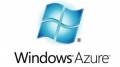 CNET直击 微软Windows Azure中国落地