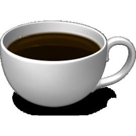 苹果发布针对Mac OS X的Java安全漏洞补丁