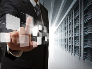 数据中心进行虚拟化的10大好处