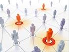 社交BPM如何为企业增加价值