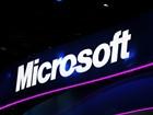 微软公有云平台Azure即将在中国落地