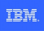 IBM收购云软件开发公司UrbanCode