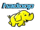 DataTorrent融资800万美元 Splunk、Teradata发布新品