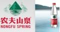 农夫山泉成基于SAP HANA的Business Suite在华首家客户