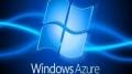 谢恩伟谈微软PK亚马逊 Windows Azure此云非彼云