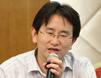 金萧君:中国食品有限公司信息应用总监