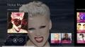 诺基亚推出Windows 8和RT版音乐应用