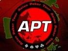 启明星辰杨红光:人机结合共御APT攻击