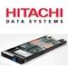 HDS推300TB HAF闪存 进一步充实VSP虚拟存储