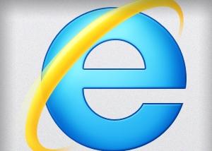 微软发布可致黑客攻击的IE安全漏洞补丁