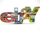 eBay第二财季业绩强劲 下半年形势严峻
