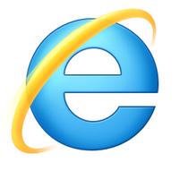 """微软本月修正9处安全缺陷 2个评级为""""危急"""""""