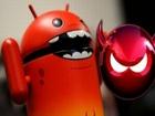McAfee:网络罪犯最常用安卓恶意软件和勒索软件