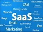 如何应对SaaS五大风险?